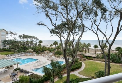 hampton place condos for sale, hilton head, sc