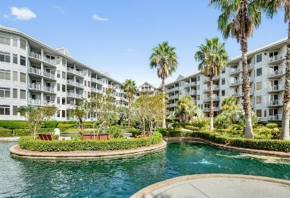 sea crest condos for sale, hilton head, sc