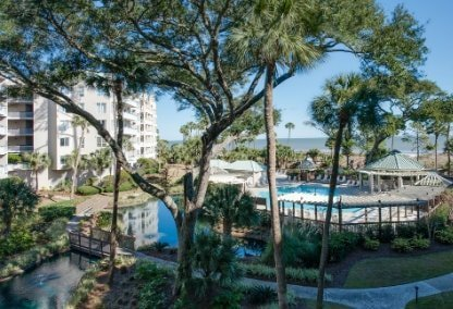 windsor condos for sale, hilton head, sc